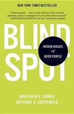Blindspot: Hidden Biases of Good People