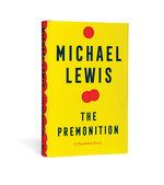 Premonition: A Pandemic Story