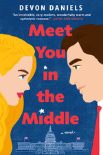 Meet You in the Middle