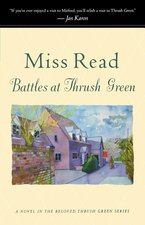 Battles at Thrush Green