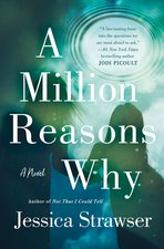 Million Reasons Why