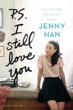 P.S. I Still Love You (Reprint)