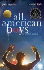 All American Boys (Reprint)