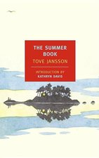 Summer Book - June Skinny Books