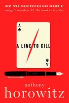 Line to Kill