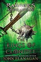 Kings of Clonmel: Book Eight