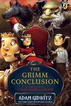Grimm Conclusion