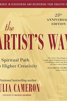 Artist's Way (Anniversary)