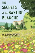 Secrets of the Bastide Blanche