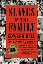 Slaves in the Family (Revised)