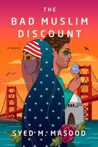 Bad Muslim Discount