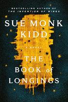 Book of Longings