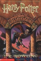 HARRY POTTER & THE SORCERERS S