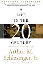Life in the Twentieth Century: Innocent Beginnings, 1917-1950