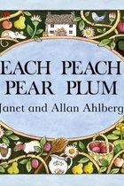 Each Peach Pear Plum (American)