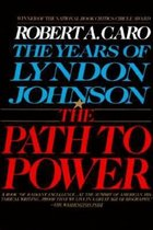 PATH TO POWER