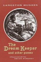 Dream Keeper: And Other Poems