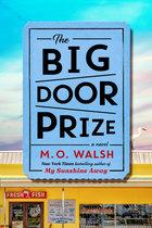 Big Door Prize