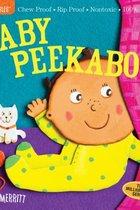 Baby Peekaboo