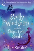 Emily Windsnap (#6) and the Ship of Lost Souls