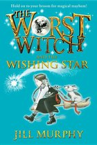Worst Witch and the Wishing Star