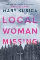 Local Woman Missing (Original)