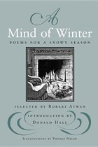 Mind of Winter: Poems for a Snowy Season
