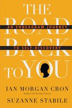 Road Back to You: An Enneagram Journey to Self-Discovery