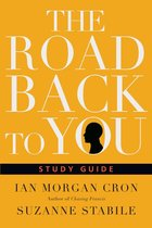 Road Back to You (Study Guide)