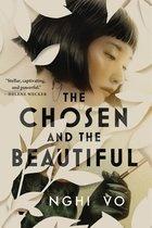 Chosen and the Beautiful