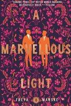 Marvellous Light