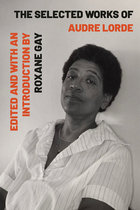 Selected Works of Audre Lorde