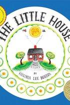 Little House (Anniversary)
