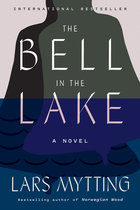 Bell in the Lake