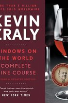 Windows on the World Complete Wine Course 2017 edition