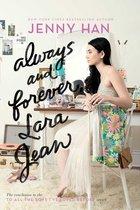 Always and Forever, Lara Jean (Reprint)