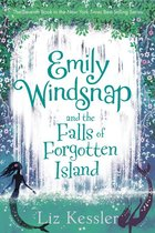 Emily Windsnap (#7) and the Falls of Forgotten Island