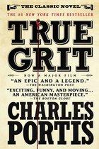 True Grit - March Skinny Books