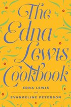 Edna Lewis Cookbook