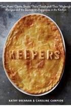 KEEPERS NEW/E