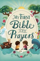 My First Bible and Prayers