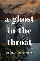 Ghost in the Throat