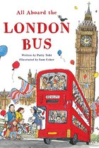 All Aboard the London Bus
