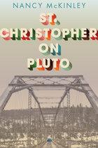 St. Christopher on Pluto, Skinny Books, April 6, 2022, 6:30PM