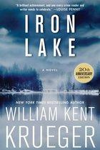 Iron Lake (20th Anniversary Edition) (Reissue)