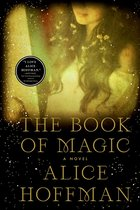 Book of Magic, 4