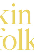 KINFOLK Membership - 10% off every day, 20% off one shop every month, 30% off one shop during their birthday month